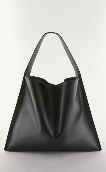 Jil Sander Shoulder Bags Sac d'épaule Kate&You-ID8549
