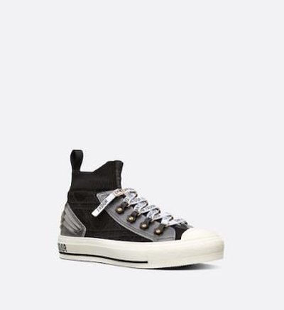 Dior - Trainers - for WOMEN online on Kate&You - KCK276NKR_S900 K&Y12244