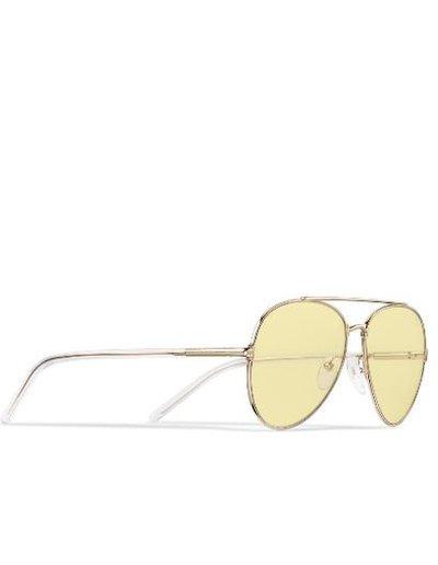 Prada - Sunglasses - Decode for MEN online on Kate&You - SPR66X_EZVN_FE01F_C_057 K&Y11136