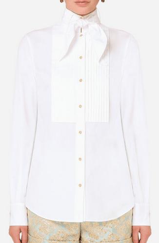 Dolce & Gabbana Shirts Kate&You-ID9750