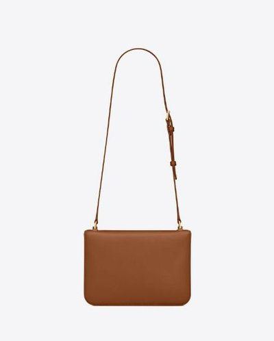 Yves Saint Laurent - Cross Body Bags - for WOMEN online on Kate&You - 6332141YF0W6309 K&Y11163