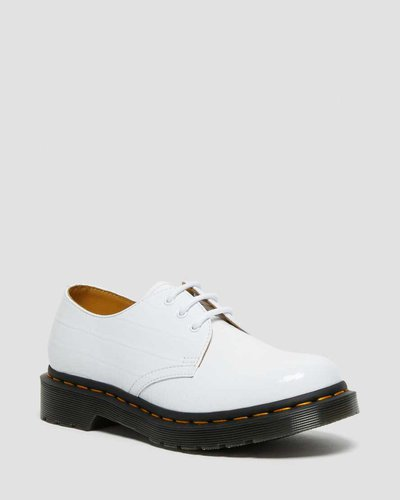 Dr Martens Chaussures à lacets Kate&You-ID10744