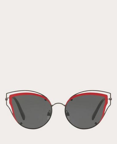 Valentino Occhiali da sole Kate&You-ID8137