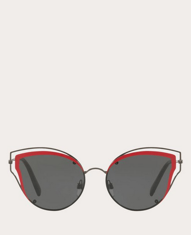 Valentino Sunglasses Kate&You-ID8137