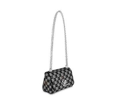 Louis Vuitton - Mini Borse per DONNA online su Kate&You - N40219 K&Y3434