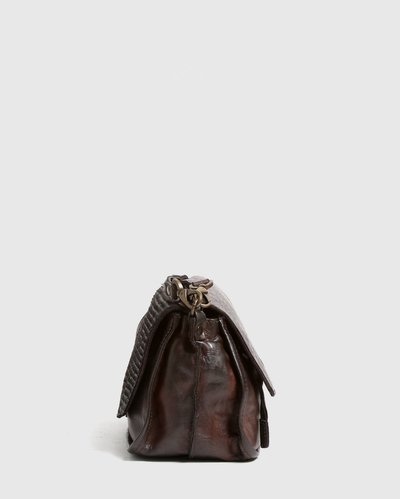 Fiorentini + Baker - Shoulder Bags - for WOMEN online on Kate&You - K&Y4355
