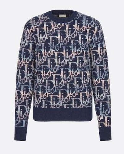 Dior Jumpers Kate&You-ID11223