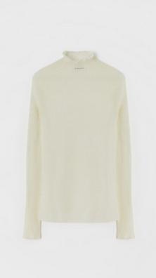 Jil Sander - Sweatshirts & Hoodies - for WOMEN online on Kate&You - JSWR754309-WRY20108 K&Y9339