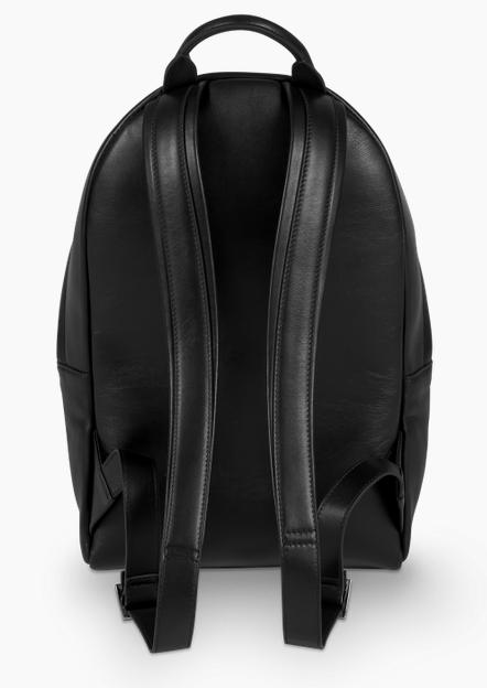 Рюкзаки и поясные сумки - Balr для МУЖЧИН онлайн на Kate&You - 8719777011899 - K&Y7958