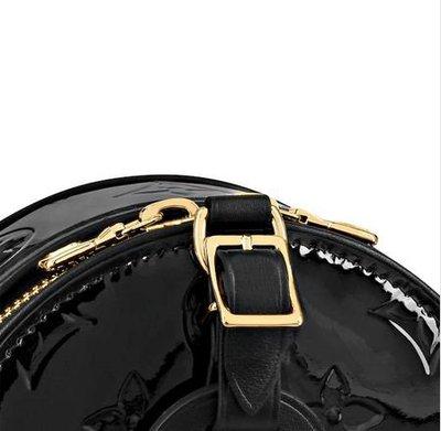 Louis Vuitton - Mini Borse per DONNA online su Kate&You - M90469 K&Y4656