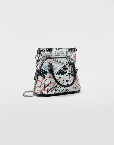 Maison Margiela - Tote Bags - for WOMEN online on Kate&You - S56WG0081P2947T1003 K&Y3726