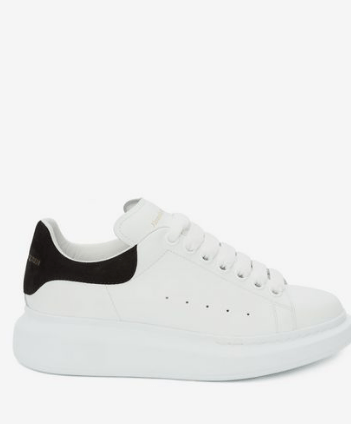 Alexander McQueen Trainers Kate&You-ID5845