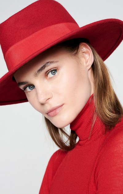 Escada - Cappelli per DONNA online su Kate&You - 5032599_B625_ONE K&Y4341