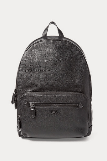 Ralph Lauren Backpacks & fanny packs Kate&You-ID7835