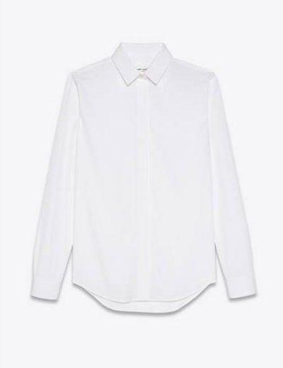 Yves Saint Laurent Рубашки Kate&You-ID11891
