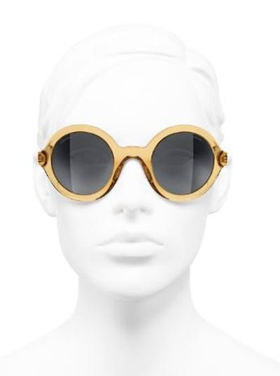 Chanel - Sunglasses - for WOMEN online on Kate&You - Réf.5441 1688/S4, A71397 X06081 S8814 K&Y11567