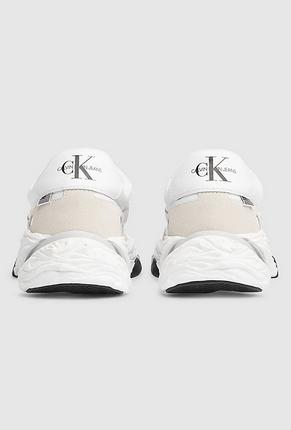 Calvin Klein - Baskets pour HOMME online sur Kate&You - 000B4S0667 K&Y8443