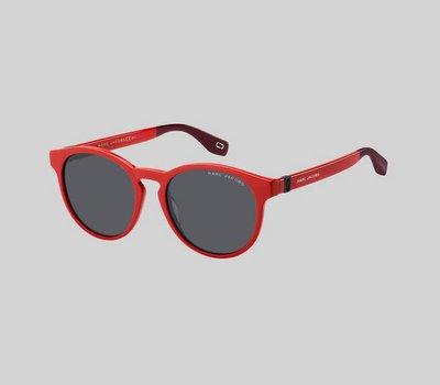Marc Jacobs - Lunettes de soleil pour FEMME online sur Kate&You - M8000670 K&Y4737