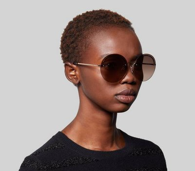 Marc Jacobs - Sunglasses - for WOMEN online on Kate&You - M8000716 K&Y4734