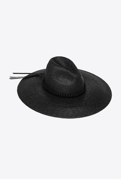 Yves Saint Laurent Hats Kate&You-ID6294