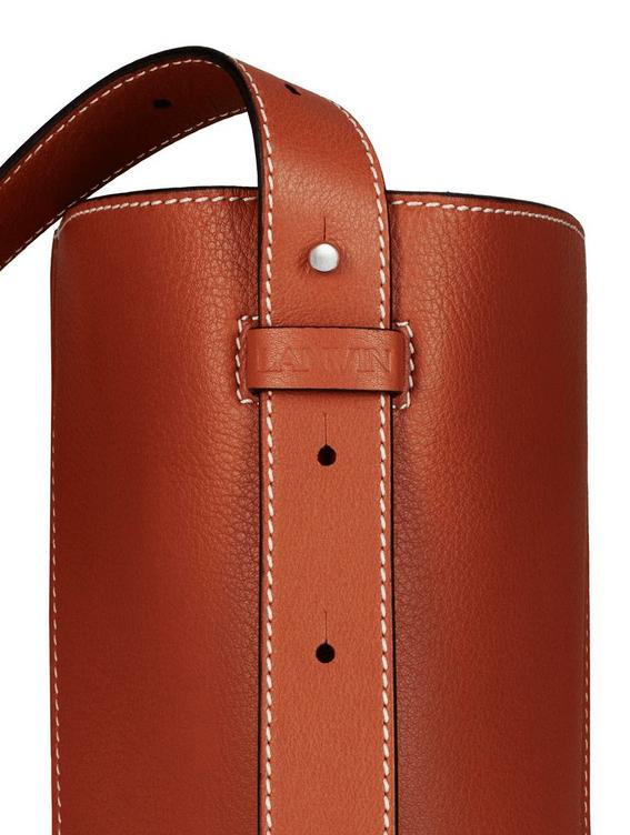 Lanvin - Mini Bags - for WOMEN online on Kate&You - LW-BGTQ01-130C-P200760 K&Y7182