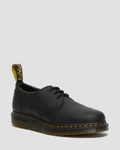 Dr Martens Chaussures à lacets Kate&You-ID12082
