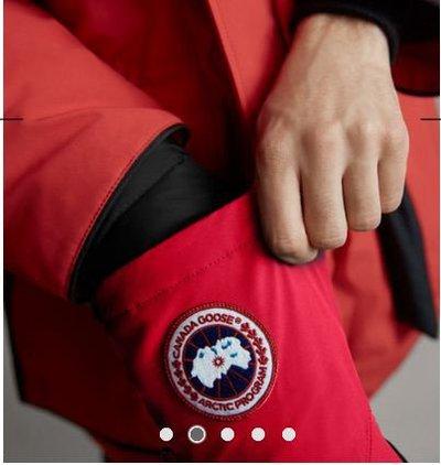Canada Goose - Gants pour HOMME online sur Kate&You - K&Y4214