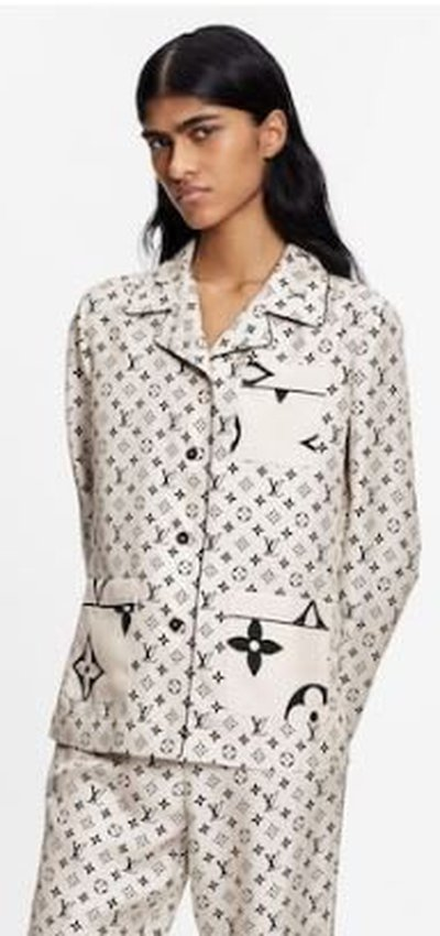 Louis Vuitton - Shirts - for WOMEN online on Kate&You - 1A927U K&Y11064