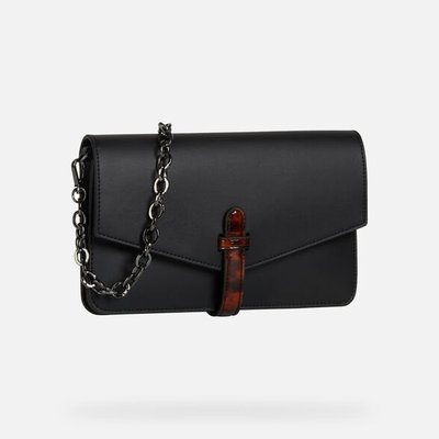 Geox - Borse clutch per DONNA online su Kate&You - D94JMD00085C9999 K&Y3287