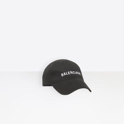 Balenciaga - Cappelli per DONNA online su Kate&You - 529192310B51077 K&Y2206