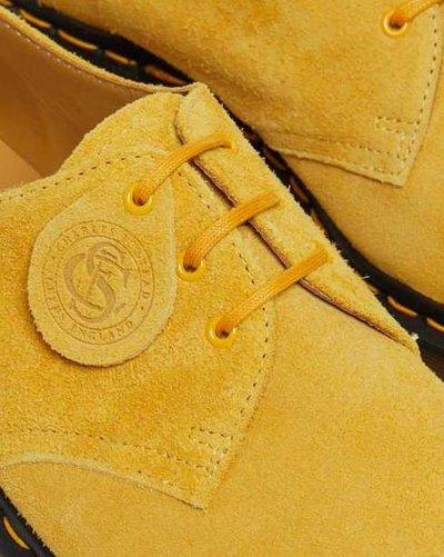 Dr Martens - Lace-Up Shoes - 1461 for MEN online on Kate&You - 26527751 K&Y12092