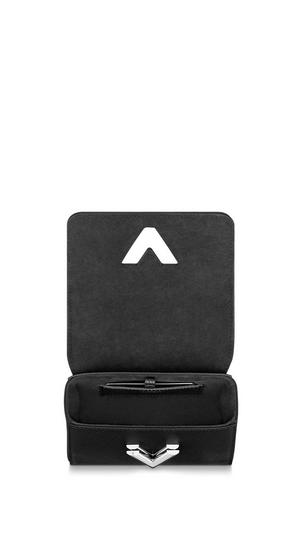 Louis Vuitton - Mini Borse per DONNA Twist Mini online su Kate&You - M56120 K&Y8738