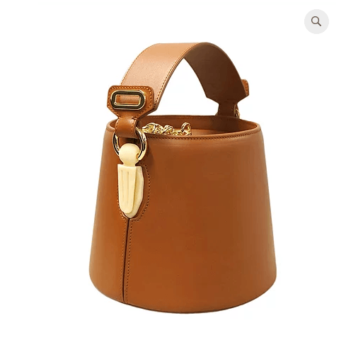 Aevha London - Mini Bags - for WOMEN online on Kate&You - K&Y3865