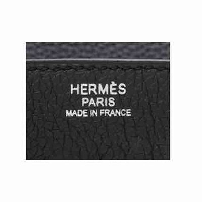 Миниатюрные сумки - Hermes для ЖЕНЩИН онлайн на Kate&You - - K&Y1300