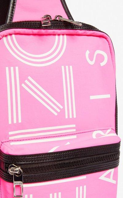 Kenzo - Sacs portés épaule pour HOMME online sur Kate&You - F965SF220F24.99.TU K&Y3064