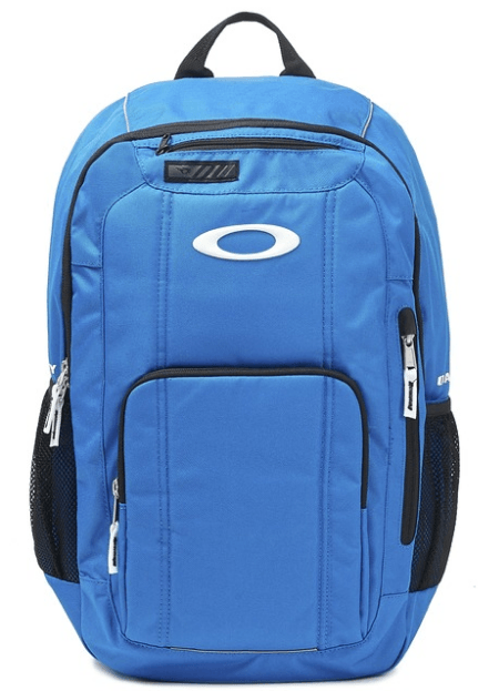 Oakley Luggages Kate&You-ID6839