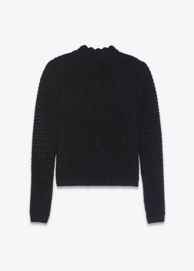 Yves Saint Laurent - Sweaters - for WOMEN online on Kate&You - 668348Y75FO1095 K&Y11897