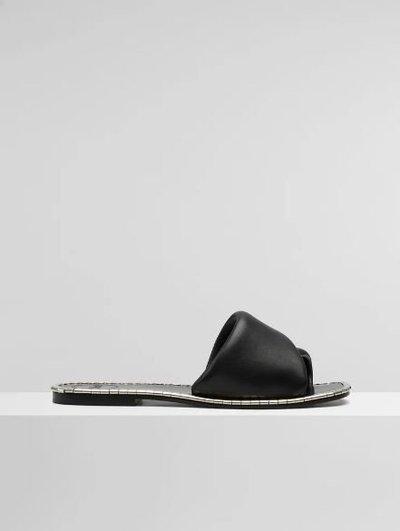 Chloé Sandals Kate&You-ID11954