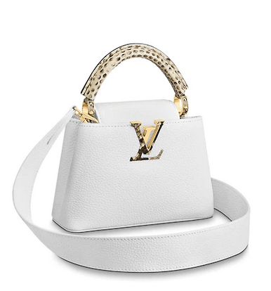 Louis Vuitton Tote Bags Kate&You-ID7532