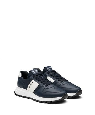 Prada - Trainers - PRAX 01 for MEN online on Kate&You - 4E3571_3L3F_F0I33_F_G000  K&Y12211