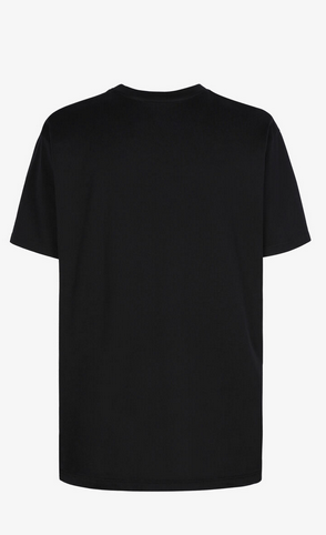 Givenchy - T-shirts & canottiere per UOMO online su Kate&You - BM70YK3002-001 K&Y9312