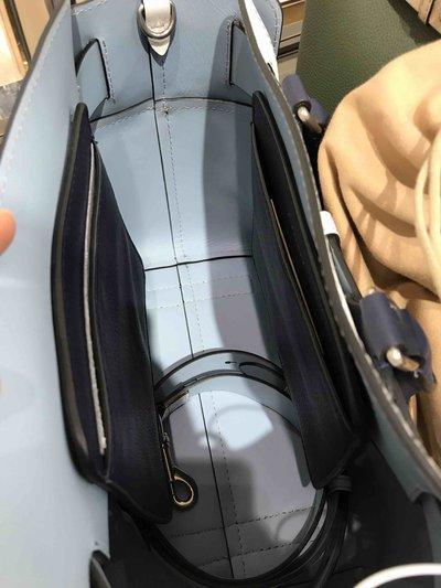 Burberry - Sacs à bandoulière pour FEMME Small Belt Bag online sur Kate&You - 80065771 K&Y1388