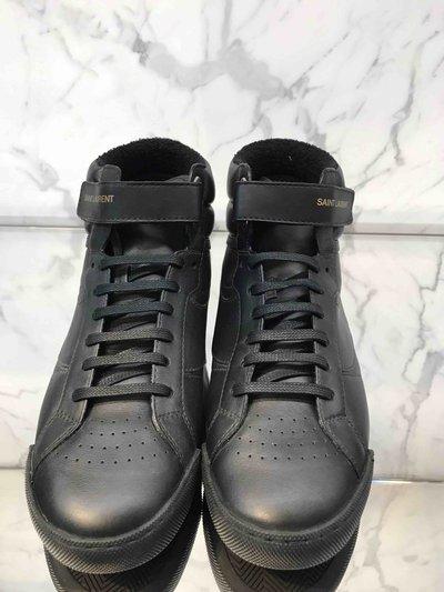 Кроссовки - Yves Saint Laurent для МУЖЧИН Sneakers онлайн на Kate&You - 566928 - K&Y1624