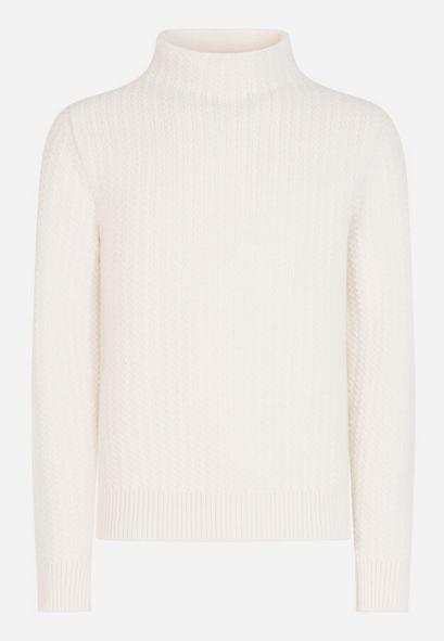 Dolce & Gabbana Sweaters Kate&You-ID9712