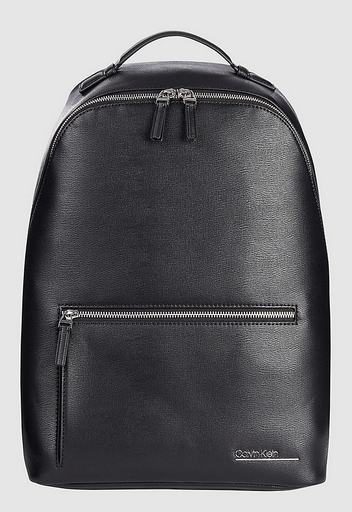 Calvin Klein Backpacks & fanny packs Kate&You-ID9835