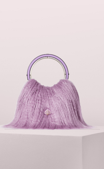 Kate Spade New York Mini Bags Kate&You-ID6824