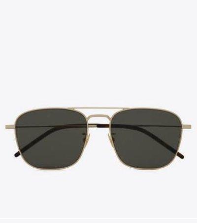 Yves Saint Laurent Sunglasses SL 309 Kate&You-ID11705