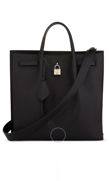 Lanvin Laptop Bags SAC BOGEY NORD SUD Kate&You-ID8728