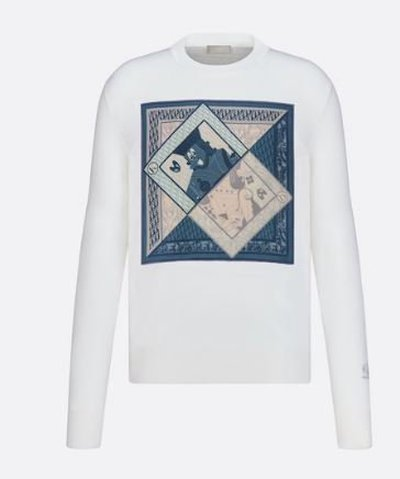 Dior Jumpers Kate&You-ID11211