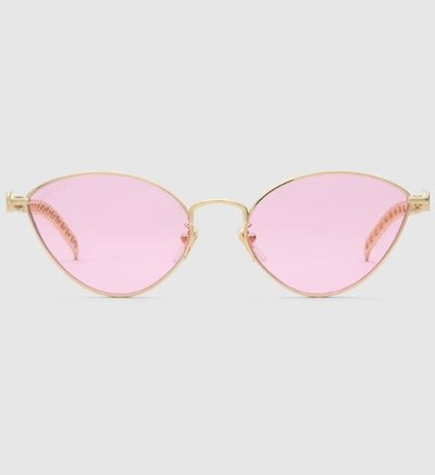 Gucci - Sunglasses - for WOMEN online on Kate&You - 663767 I3331 8059 K&Y11469